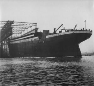 Titanic29