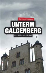 Unterm Galgenberg